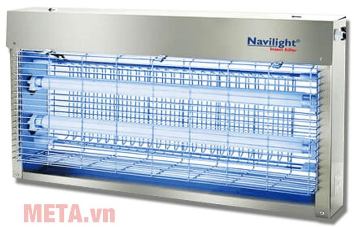 Navilight NP-2X15W-AL
