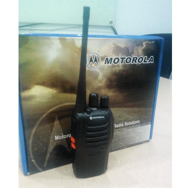 Máy bộ đàm Motorola GP 998