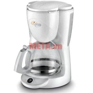 Máy lọc cà phê Delonghi ICM 2.1B