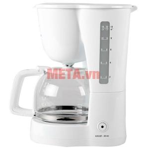 Máy pha cà phê dạng lọc Electrolux ECM1303W