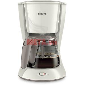 Máy pha cà phê dạng lọc Philips HD7447