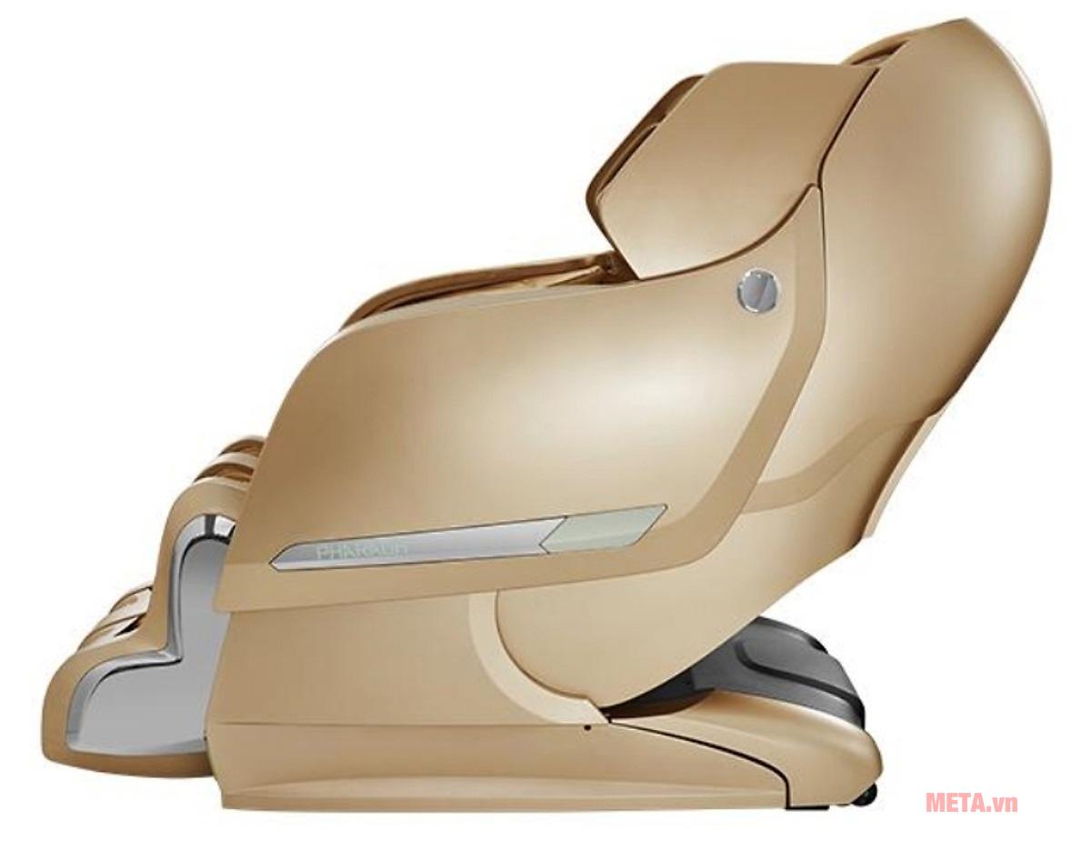 ghế massage Bodyfriend