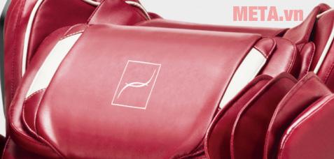 túi khí massage của ghế