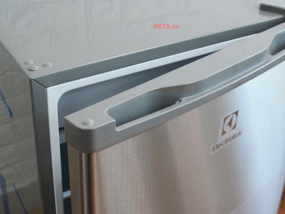 Tủ lạnh Electrolux 92 lít