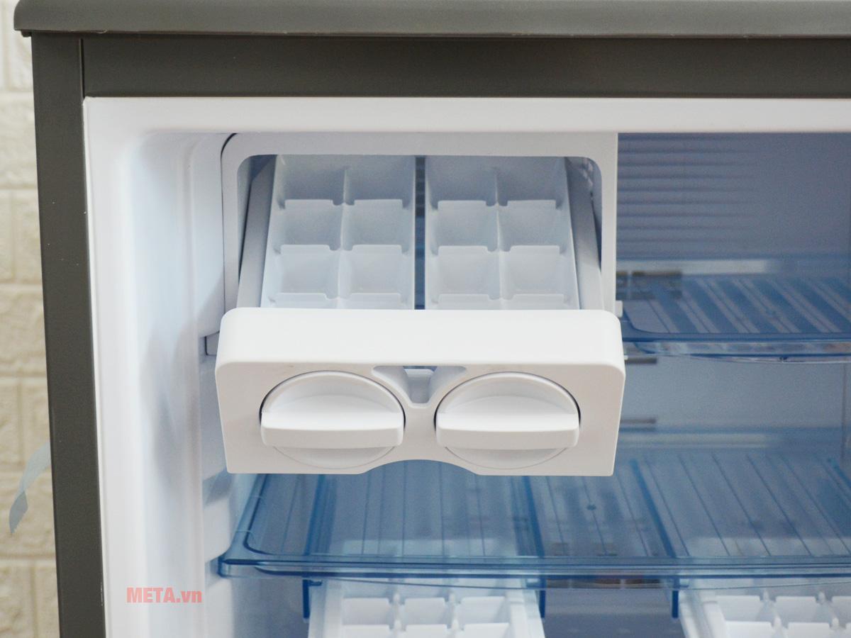 Tủ lạnh Funiki gia đình130 lít