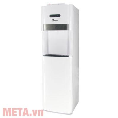 Cây nước nóng lạnh FujiE WD6500C (bình nước âm)