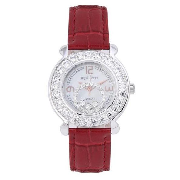 Đồng hồ nữ chính hãng Royal Crown 3773L