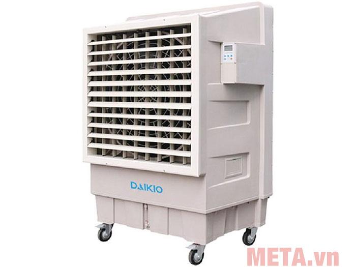 Daikio DK-18000A