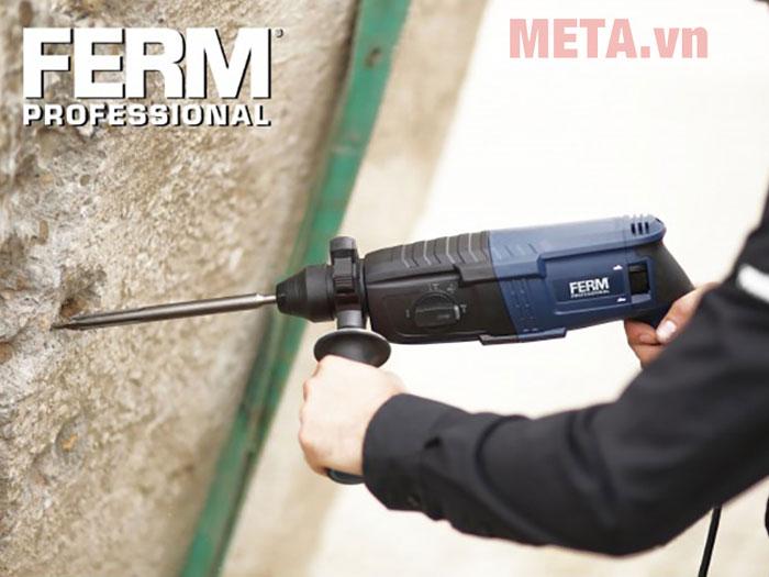 Ferm HDM1038P