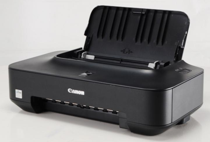 Đánh giá máy in Canon Pixma IP2770 có tốt không?