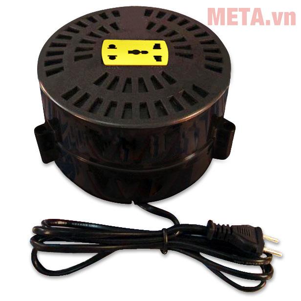 Biến áp đổi nguồn hạ áp Robot AP15 RT1P1000 1 KVA