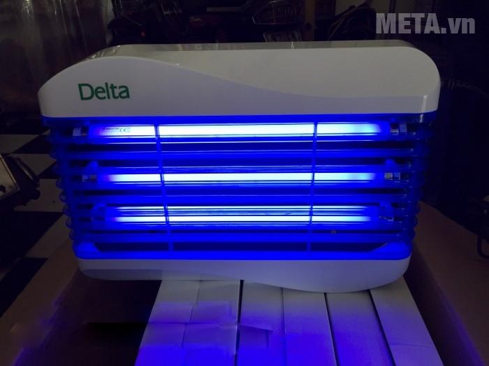 Đèn diệt côn trùng Delta W45