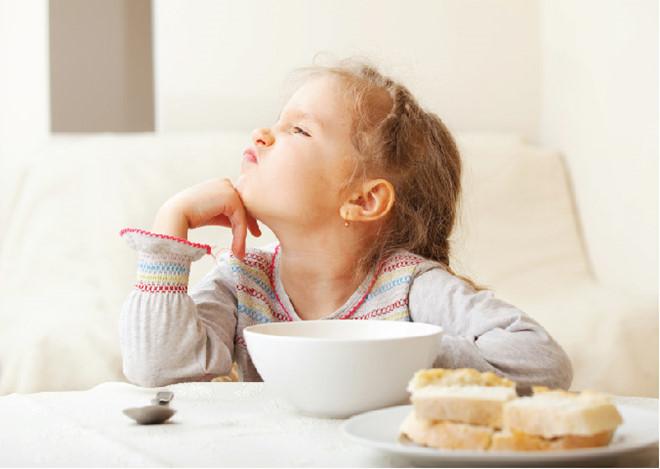 vitamin tổng hợp cho bé ăn