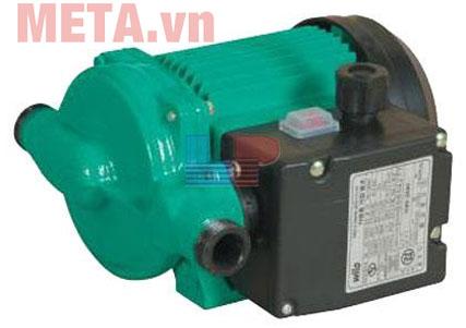Máy bơm tăng áp điện tử mini Wilo PB 088EA 60W