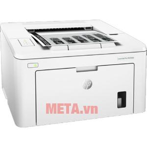 Máy in 2 mặt HP LaserJet Pro M203dn (G3Q46A)