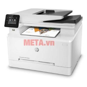 Máy in 2 mặt HP MFP M281FDW-T6B82A
