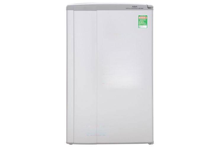 Tủ lạnh Aqua AQR-95ER (90 lít)