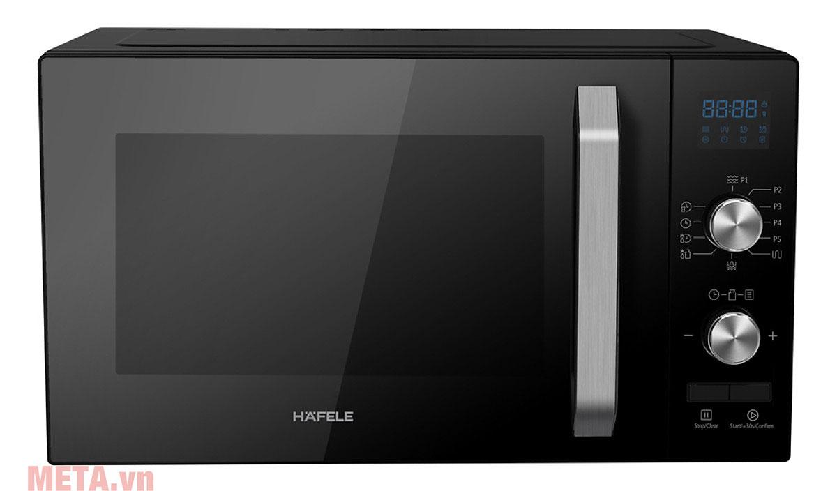Hafele HW-F23B