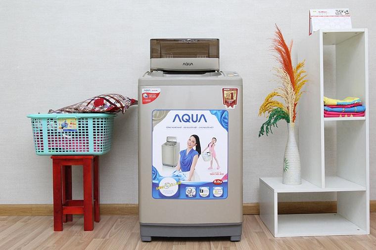 mua máy giặt ở đâu rẻ nhất Hà Nội, TPHCM