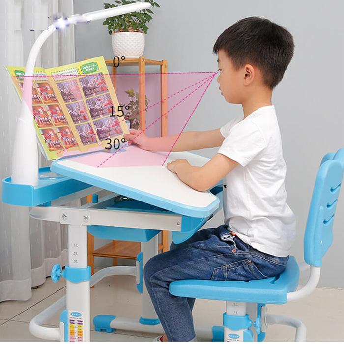 bộ bàn ghế