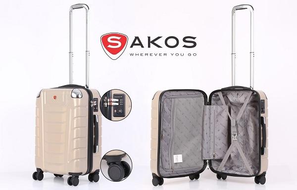 vali sakos là của nước nào