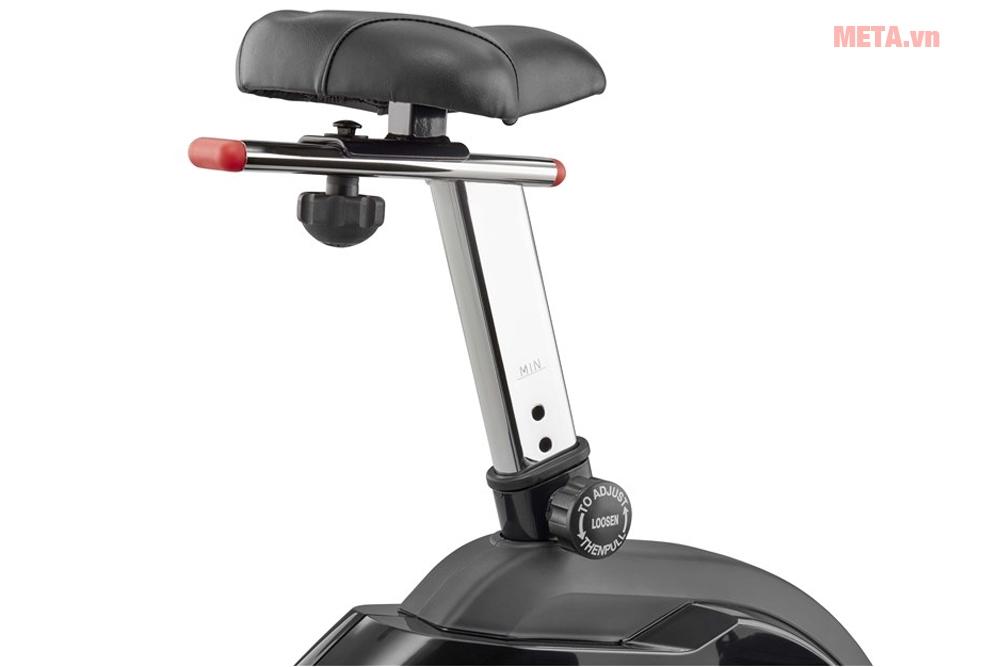 Yên xe đạp thể dục Adidas