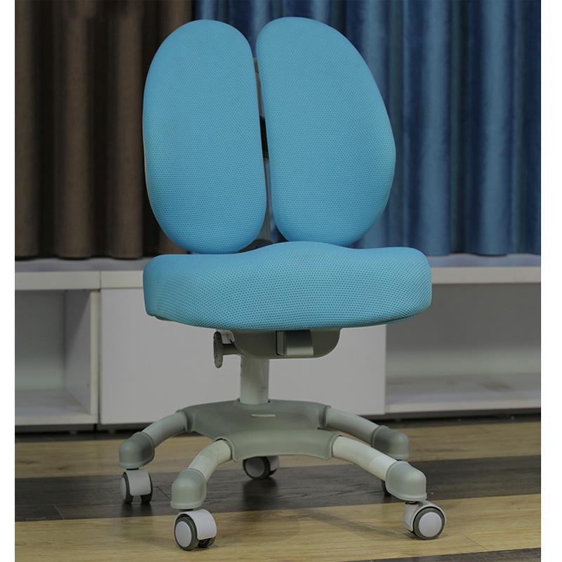ghế xoay chống gù lưng