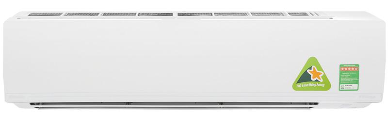 Điều hòa Daikin Inverter 17700 BTU