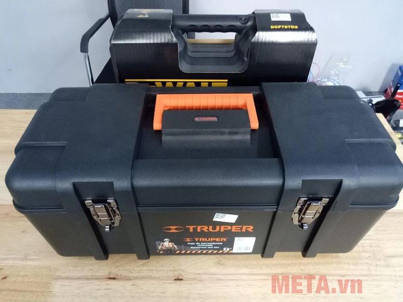 Thùng đựng đồ nghề Truper 11506 (CHP-23X)