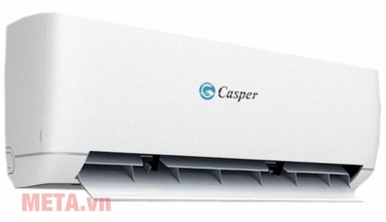 Casper 1.5HP GC-12TL22