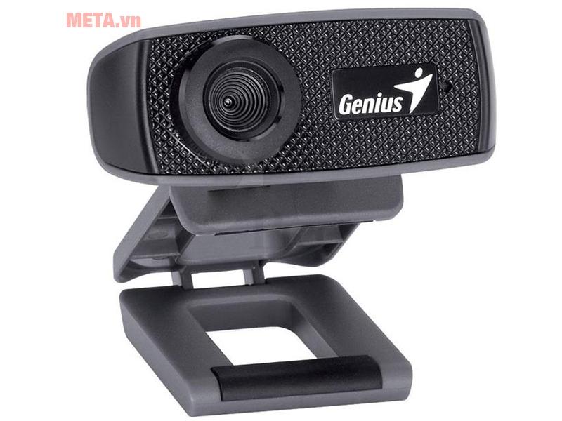 Máy camera