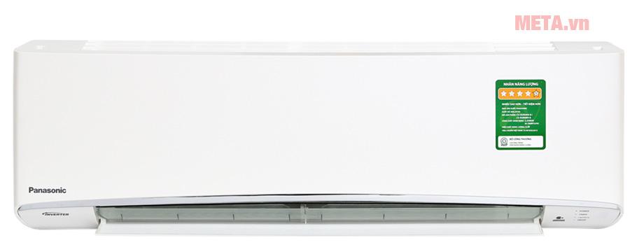 Máy lạnh Inverter Panasonic 1HP CU/CS-XU9UKH-8