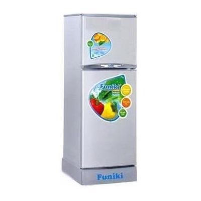 Tủ lạnh Funiki FR-152 IS