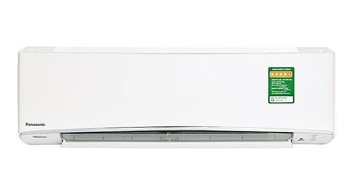 Máy lạnh Panasonic Inverter 1,5HP CU/CS-XU12UKH-8