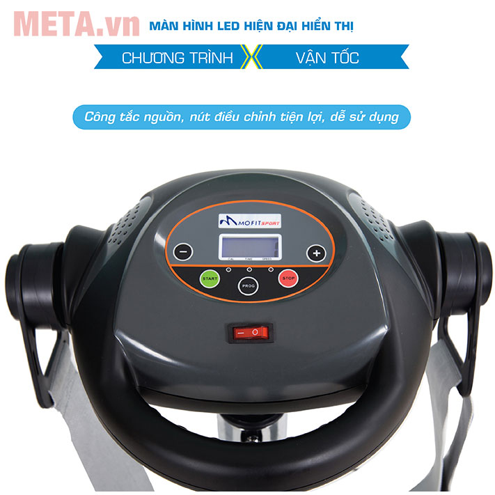 Mofit MSG-6000A (MS6000A)