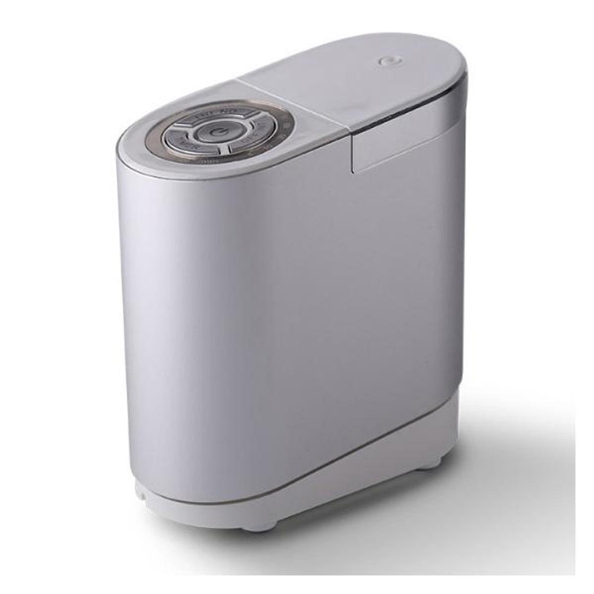 máy khuếch tán tinh dầu