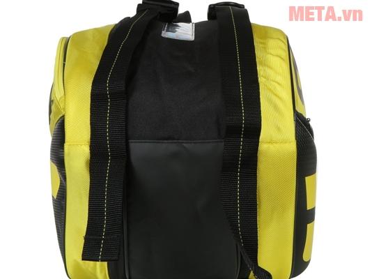 Túi đựng vợt thiết kế thể thao
