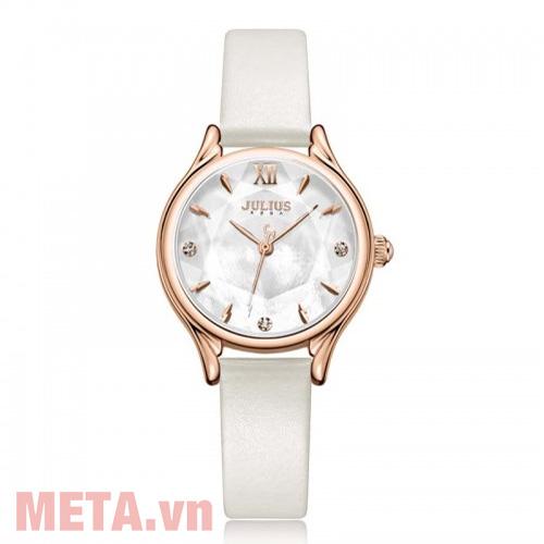 Đồng hồ Hàn Quốc nữ