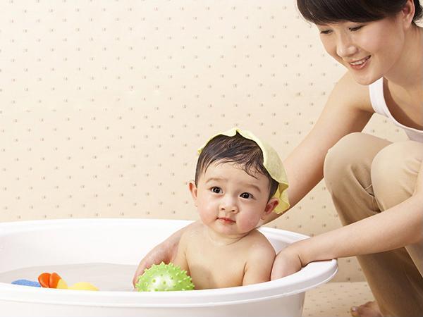 máy lọc nước công nghiệp cho gia đình