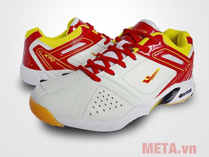 Giày cầu lông XPD
