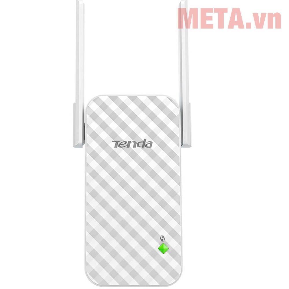 Bộ kích sóng wifi không dây Tenda A9