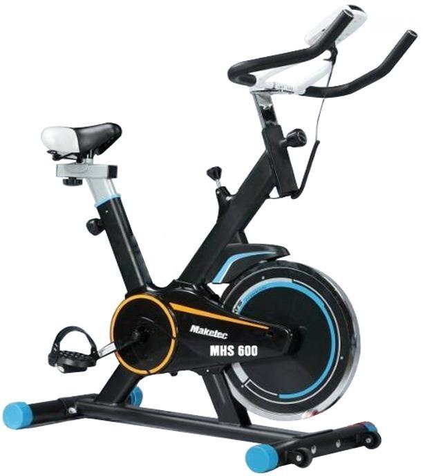 Xe đạp tập Mofit MHS 600