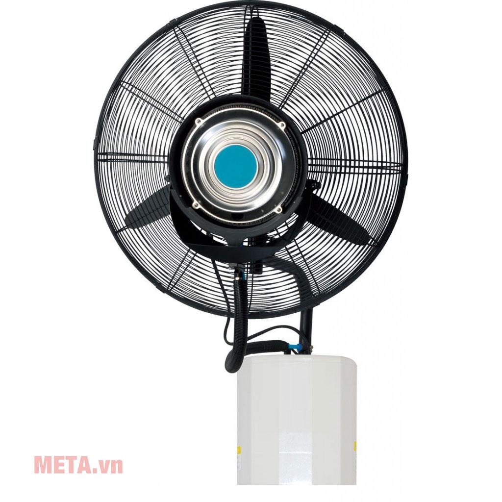 Quạt treo phun sương đĩa xoay Soffnet FBPS-65