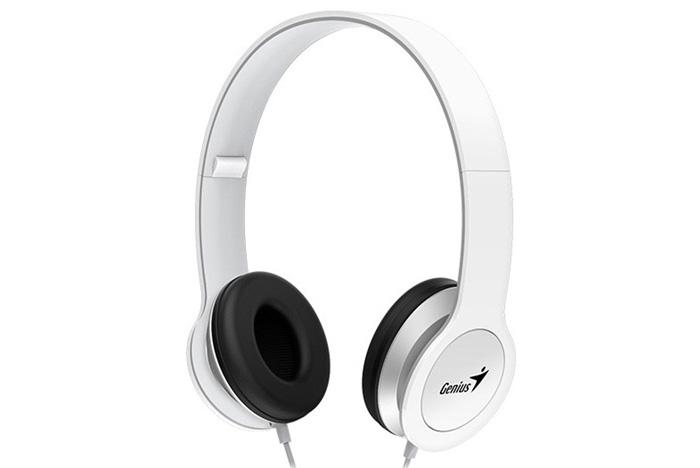 bộ tai nghe