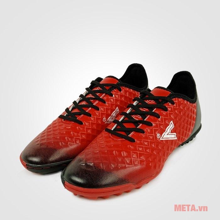 Giày đá bóng Mitre 180204B thiết kế siêu đẹp và thời trang