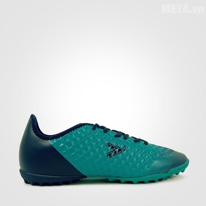 Giày đá bóng Mitre 180204B Dark Green