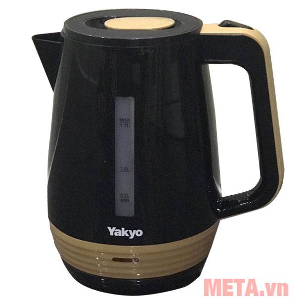 Yakyo TP-1776