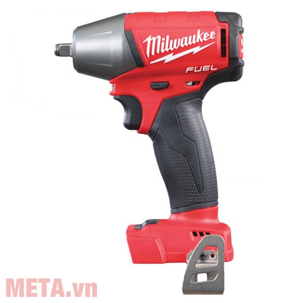 Thân máy bắn bu lông pin Milwaukee M18 FIW12-0