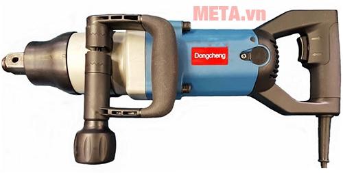 Máy siết bu lông Dongcheng DPB30