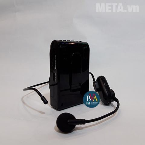 Máy trợ giảng Mega UHF A1 Aris
